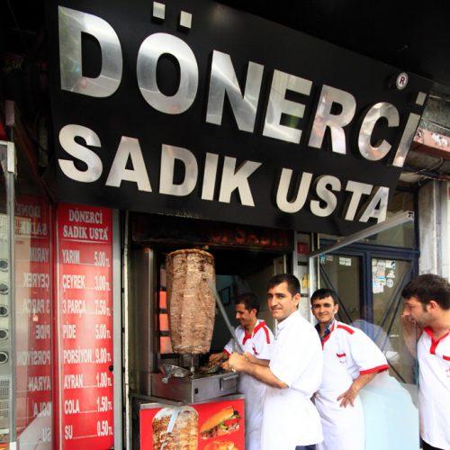 donerci_sadik_usta